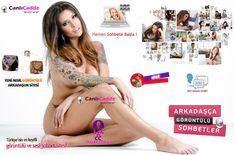 Canlı Görüntülü Kızlar İle Özel Oda İçerisinde Chat Bikiniler, Mayolar, Blog, Alanya