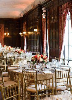 elegant-marsala-wedding-13_detail