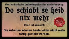 Buisness boarisch für Anfänger ! - http://www.mvb-ev.de/allgemein/buisness-boarisch-fuer-anfaenger-2/