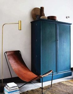 michael-verheyden-sling-chair-remodelista