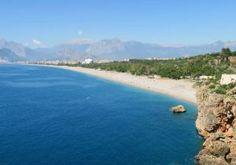 Steckdosen und WLAN in der Türkei: Reisetechnik für Deinen Urlaub