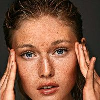 Устраняем недостатки кожи с помощью бьюти-средств