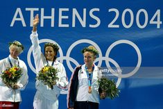 Swimming Games, 2004 Olympics, Any Images, Olympic Games, Still Image, Athens, Racing, Bronze, Detail
