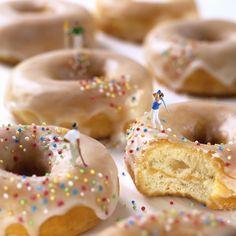 #Comida vira cenário para aventuras de miniaturas de gente http://catr.ac/p556219 #food #art