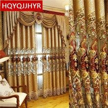 25 BEST LUXURIOUS UPSCALE CURTAINS-Make Your Choice Today! - Best Deal Genius