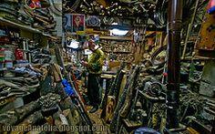 woodsmith shop -  Paper Shop  Reviews - http://www.linknlikes.com/woodsmith-shop-paper-shop-reviews/  Visit http://www.linknlikes.com to read more on this topic