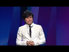 Joseph Prince - Sin Shall Not Have Dominion Over You (Romans 6:14)