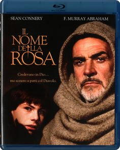 http://www.imieibluray.com/cover_bluray/nome_rosa.jpg