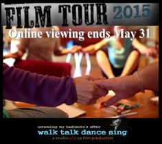 "Film tour starts June 1, 2015. Inquire for bookings : info@studiowild.ca ; Online rentals open until May 31, 2015.  Presenting the original, internationally acclaimed thyroid disease film, by Canadian actor, writer, director Donna-Lynne Larson. With 22 featured speakers, and Donna-Lynne as the central narrator/searcher,  this ground-breaking thyroid disease film is packed with insights and ""ahas!"" You'll witness years and years of experience and research and struggle and ""unraveling""…"