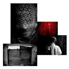 João Castilho | Zipper Galeria