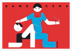 Krzysztof Winnicki: ŁAWECZKA - MĘŻCZYZNA FUNKCJONALNY Ronald Mcdonald, Fictional Characters, Art, Art Background, Kunst, Performing Arts, Fantasy Characters, Art Education Resources, Artworks