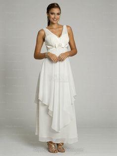 White ,fashion,girls,evening dress