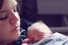 Teenage girls and unwed mothers were forced into maternity homes to stay until their babies was born and given up for adoption. The post 'Maternity Homes' Still Exist––Then vs. Now appeared first on Scary Mommy.