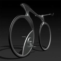 Design,Bikes,Bicicletas,Concept,Blog do Mesquita XI www.mesquita.blog.br  www.facebook.com/mesquita/fanpage