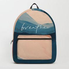 Backpack by morganharpernichols Cute Mini Backpacks, Stylish Backpacks, Hype Bags, Work Bags, Cute Purses, Girls Bags, Casual Bags, Backpack Purse, School Bags