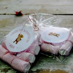 Baby Shower, Holidays And Events, Communion, Gift Wrapping, Place Card Holders, Christmas Ornaments, Holiday Decor, Party, Kids
