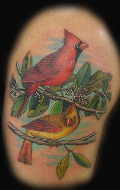 Tattoo paradise free tattoo designs