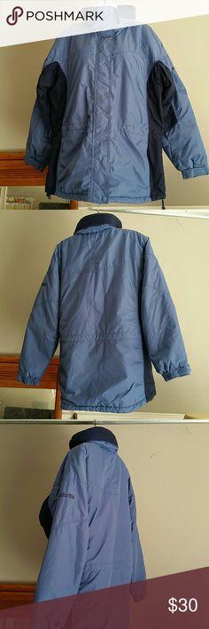 Columbia jacket Columbia jacket Columbia Jackets & Coats