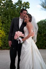 搜尋: wedding | Flickr