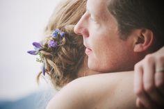 somethingblue - bianca hochenauer photography, www. Something Blue, Pearl Earrings, Photography, Wedding, Casamento, Pearl Studs, Weddings, Photograph, Beaded Earrings