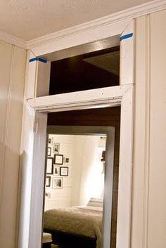 Bathroom Doors With Windows kohler devonshire 16-7/8 in. vitreous china undermount bathroom