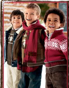 Image detail for -holiday clothes for kids