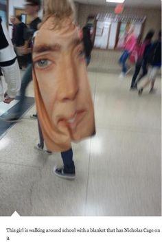 The-Nicolas-Cage-Blanket