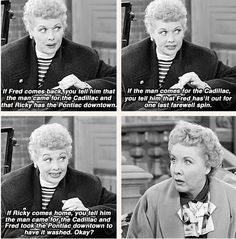 best meme of all time i love lucy pinterest the