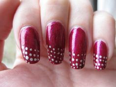 nail-arts-at-home (2)