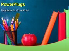 free powerpoint templates download for teachers