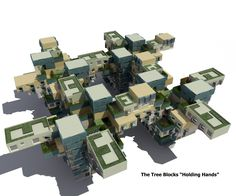 Gallery of UN-Habitat Announces Winners of Mass Housing Competition - 9