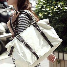6d93471edd2d wholesaleinlove com designer HERMES bags online store