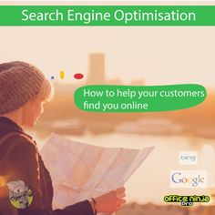 The best course to learn how to rank well in Google and Bing