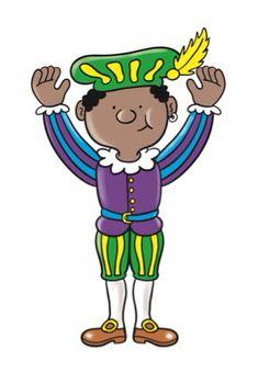 bewegingskaarten zwarte piet - Google zoeken Yoga For Kids, Smurfs, Saints, Preschool, Fun, Advent, Google, Yoga Gym, December