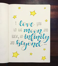 And you're not even born yet... hurry up baby boy, we can't wait to meet you . . . #babyboy #lettering #handlettering #39weeks5dayspregnant #love #bulletjournaling #bujo #bulletjournal #bujolove #bulletjournallove #bujocommunity #bulletjournalcommunity #bujojunkies #bulletjournalcollection #bulletjournaljunkies #bujobeauty #planner #zebramildliners #bujoaddict #bulletjournaladdict #bujoinspire #bujoinspo #bujogirl #plannergirl #leuchtturm1917 #plannerlove #showmeyourplanner