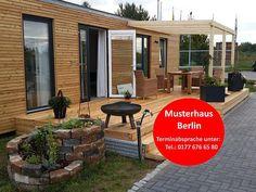 Sie haben ein Grundstück in Aschersleben und möchten ein Haus dafür kaufen? Wir haben die Lösung: <br/><br/>Die REBA Immobilien AG bietet Ihnen...