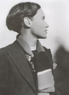 Monday, March 12, 2012:   The Reading List….Marianne Breslauer: Photographs.   The Sartorialist.