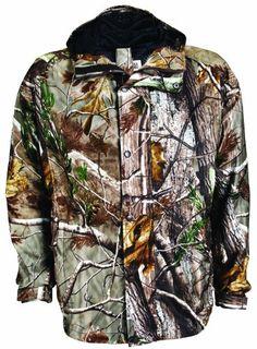 Russell Outdoors Ladies Raintamer 2 Jacket, Realtree AP at SuliasZone Hunting Equipment, Fishing Equipment, Camouflage Fashion, Winter Jackets, Rain Jackets, Best Sellers, Windbreaker, Jackets For Women, Raincoat