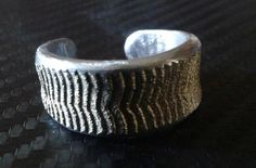 The Wild Side of Life! - Ancient Pewter Smithing