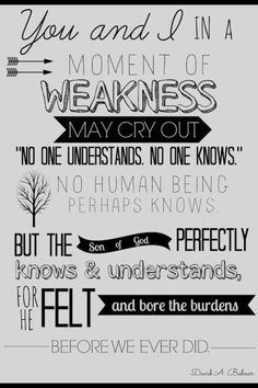 My new favorite quote (: