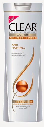 100% Genuine Guaranteed, In Stock Buy Online for Rs.165 Only. Top Selling Rated A+ in Hair Shampoo Category