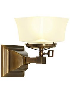 Something similar for the fireplace: Colonial Sconce. Mayflower Single Sconce in Olde Bronze ...
