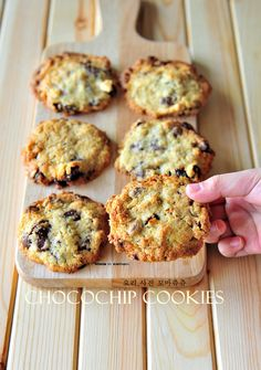 Cake Recipes, Muffin, Sweets, Cookies, Baking, Breakfast, Food, Food Food, Cooking
