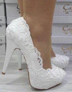 aba225074f Sapatos de casamento, nupcial, noiva, dama de honra, sapatos de casamento  feito