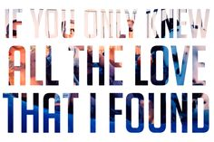 sublime lyric quote - Google Search