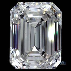 Gorgeous 4.51 carat H VS1 GIA Certified Emerald Cut Loose Diamond is on Sale for $85,300! EX polish, EX symmetry, No fluorescence. Contact Us today! #loose #diamond #buy #sell #trade #dealer #broker #diamonds #investment #gia #exclusive #deal #sale #shopping #diamondseller #rich #portfolio #loosediamond #moscow #dubai #tokyo #hongkong #london #newyork #beijing #antwerp