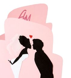 Invitatie nunta handmade Handmade Wedding Invitations, Creative Art, Minnie Mouse, Disney Characters, Crafts, Art Designs, Art Projects, Manualidades, Homemade Wedding Invitations