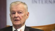 Zbigniew Brzezinski, National Security Adviser to Jimmy Carter, Dies at 89 - https://www.hagmannreport.com/from-the-wires/zbigniew-brzezinski-national-security-adviser-to-jimmy-carter-dies-at-89/