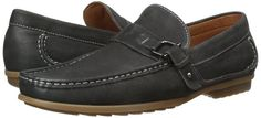 Steve Madden Men's Tavis Slip-On Loafer Men Dress, Dress Shoes, Loafers Men, Steve Madden, Oxford Shoes, Slip On, Winter, Shopping, Fashion