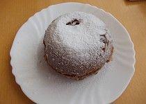 Pudding, Yummy Food, Mugs, Breakfast, Cake, Food Ideas, Morning Coffee, Delicious Food, Custard Pudding